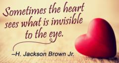best short love quotes